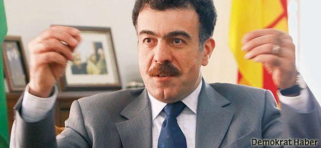 Barzani-PYD gerginliği tırmanıyor