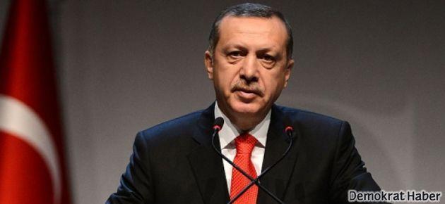 Başbakan, Hasan Cemal konusunda 'eleştiri hakkını' kullanmış