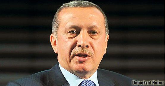 Başbakan idam ipini bırakmıyor