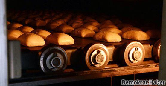 Başbakan istedi Halk Ekmek yaptı