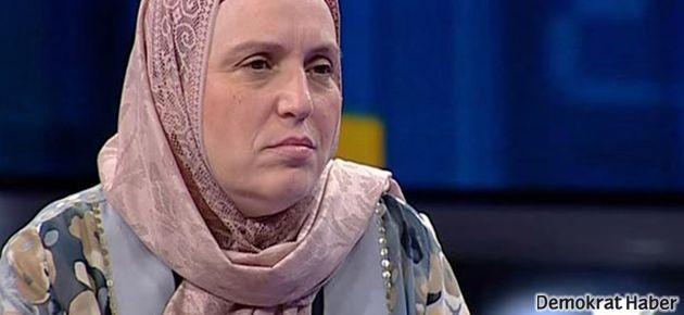 Alo Karaalioğlu: Başbakan Star'daki 'başörtülü bacısı'nı istememiş