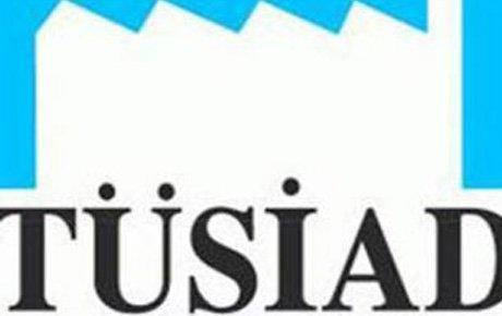 Başbakan, TÜSİAD genel kuruluna katılacak