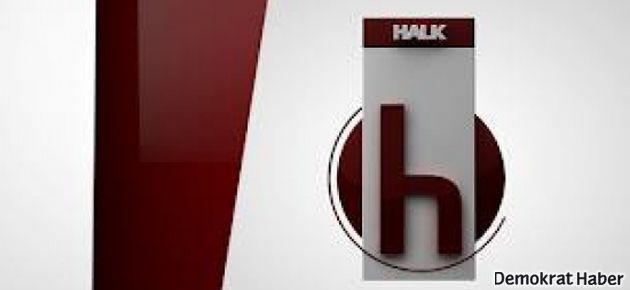 Başbakan'ın Halk TV'ye açtığı tazminat davası reddedildi