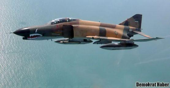 Başbakanlıktan açıklama: Suriye düşürdü!