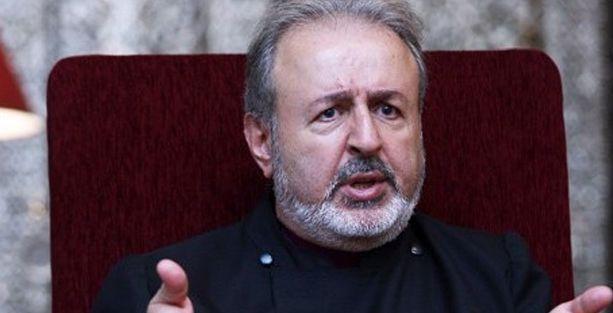 'Başbakanlık'tan geliyorum' diyen kişi Ermeni Patrikliği'ni dolandırdı