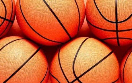 Basketbol liginde haftanın görünümü