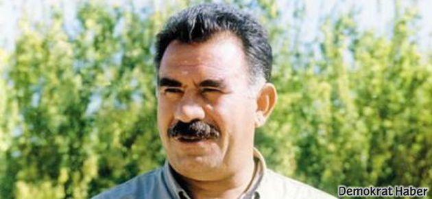 Baskın Oran, Öcalan'ın Agos'a mektubunu yorumladı