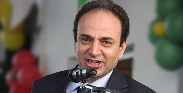 Baydemir: BDP-HDP iddialı bir aday çıkaracak