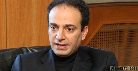 Baydemir: Türkiye'de Özerk Kürdistan olacak