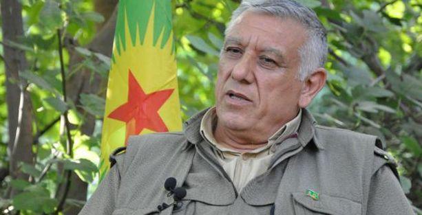Bayık: CHP MHP'lileşti, Köşk seçimleri HDP ile AKP arasında geçer