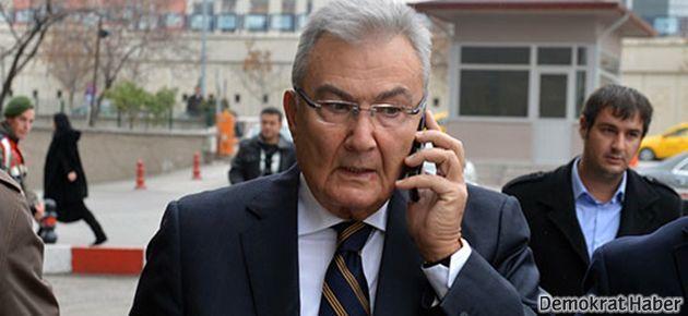 Baykal ve Başbakan'dan kaset açıklaması