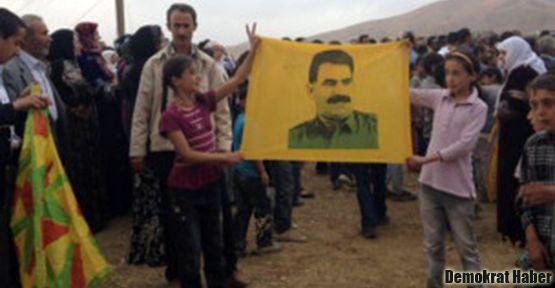 BBC: Kürt bölgelerinde itaatsizlik!
