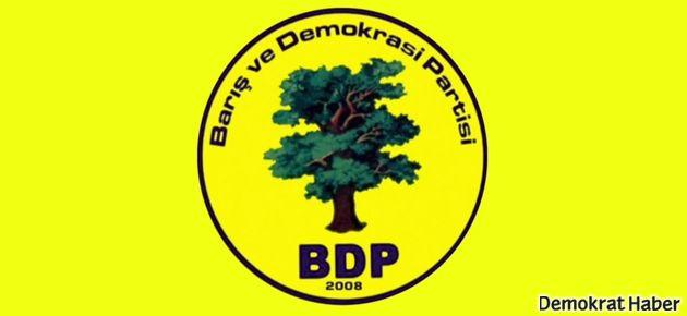 BDP: Esenyurt'taki kavgayla ilişkimiz yok!