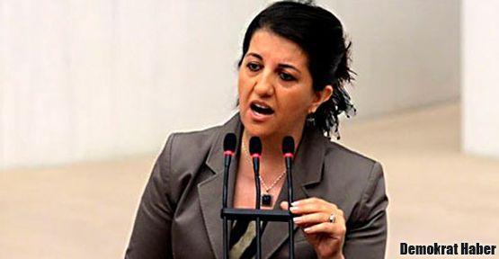 BDP: İmralı'ya Eşbaşkanlar gidecek