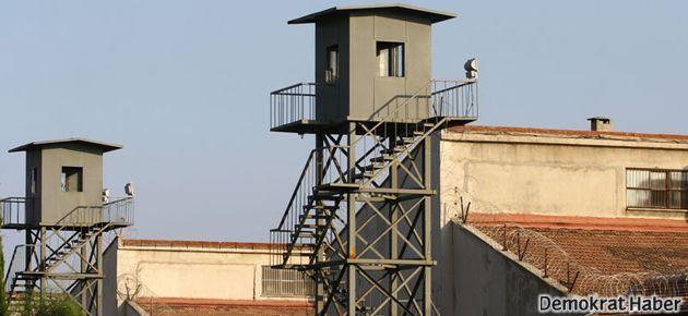 BDP: Siyasi gelişmelerde ilk dikkat edilecek yer cezaevleridir