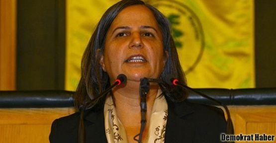 BDP ve DTK'den suikast için açıklama