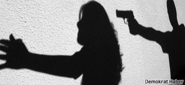 BDP yöneticisi kızını öldürdü!