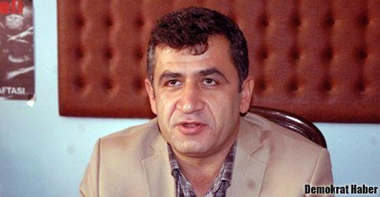 BDP'den Başbakan'a: Bu lafların altı doldurulmalı!