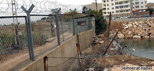 BDP'li Ayşe Gökkan: Bu duvarı yıkacağız!