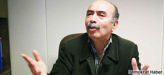 Geylani: Ya Kürtler 'inceldiği yerden kopsun' derse?