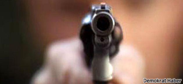 BDP'li Nazliye Sincar öldürüldü