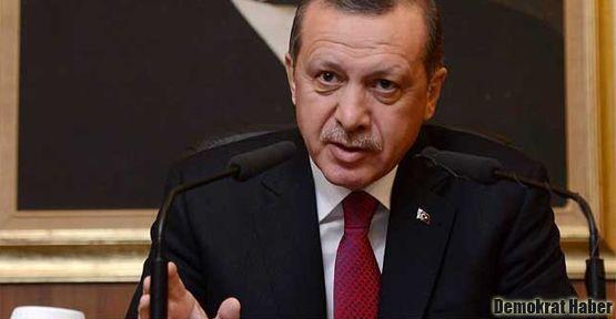'BDP'lilerin dokunulmazlıklarını kaldıracağız!'