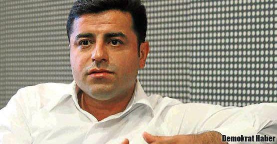 'BDP'nin oyları yüzde 10'un üzerinde'