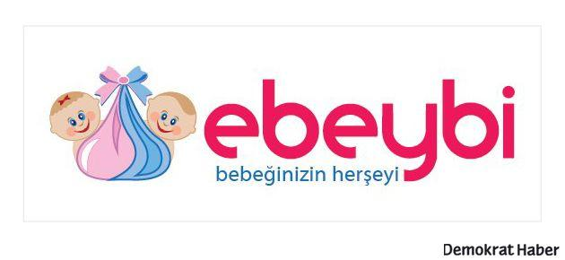 Bebeklerin Dünyası