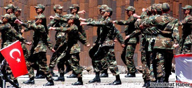 Bedelli askerlik ücreti düşürülüyor