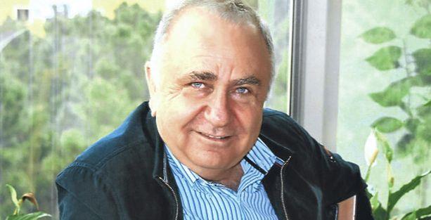 Bedrettin Dalan'ın tutukluluğunun kaldırılması talebi reddedildi