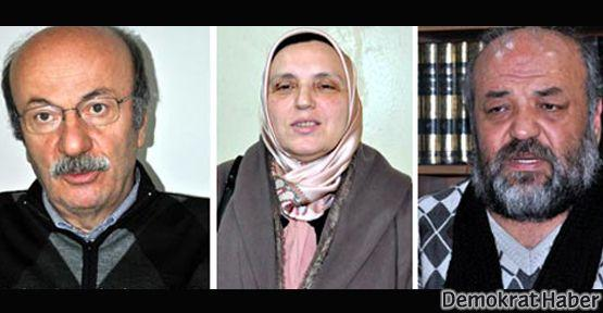 Eliaçık: Öcalan'ın islamiyet vurgusu samimi ve önemli