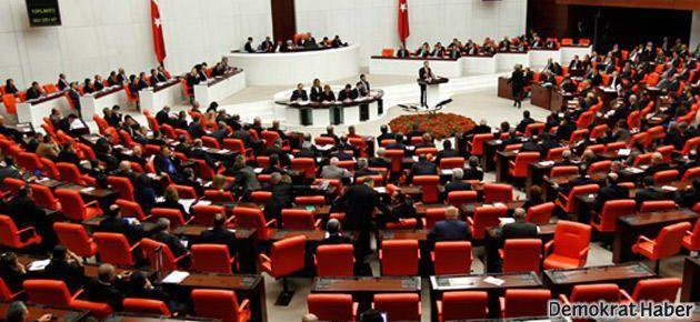 ''Bektaş-ı Veli' Türkçeye uygun değil' tartışması