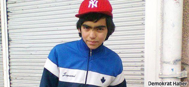 Berkin Elvan bugün 15 yaşında
