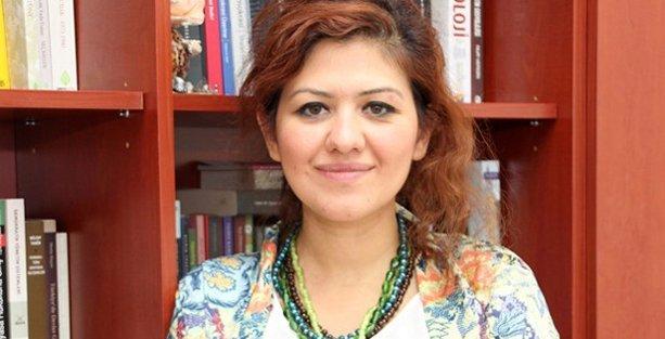 'Üniversitelerde kadın emeği yok edilmek isteniyor'
