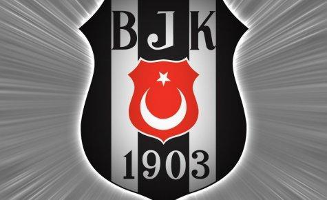 Beşiktaş Dinamo Kiev ile eşleşti
