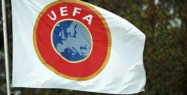 Beşiktaş ve Bursaspor UEFA takibinde