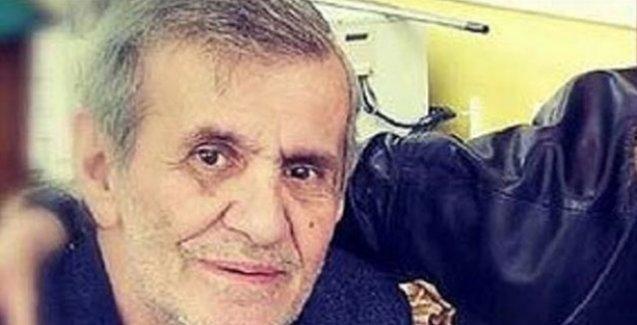 Bestekar ve tambur sanatçısı Muzaffer Özpınar hayatını kaybetti