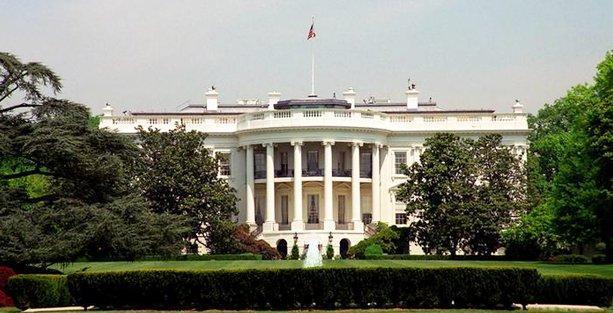 ABD'den 1 Kasım yorumu: Endişeliyiz