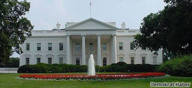 Beyaz Saray'dan Mısır yalanlaması