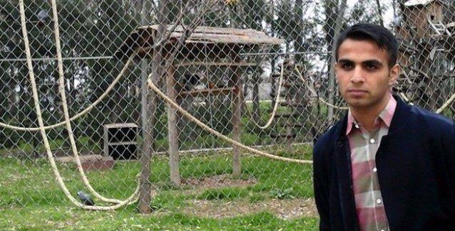 Gizli tanık ifadesiyle 5 yıl tutuklu kaldı, Yargıtay'ın kararı bozmasıyla tahliye edildi