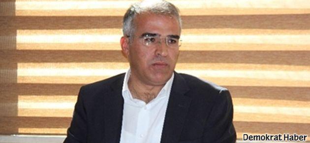 Bingöl Belediye Başkanı hakkında suç duyurusu