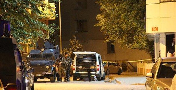 Savcı, AKP'yi yalanladı: Bingöl'de öldürülenlerin polise saldırıyla ilgileri yok