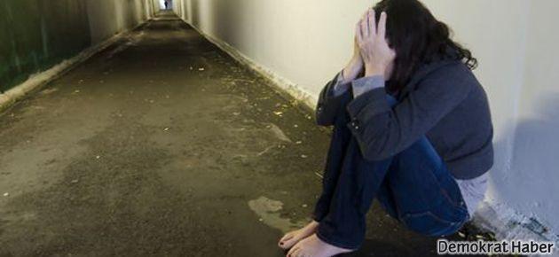 Bingöl'deki tecavüze tutuklama talebine ret