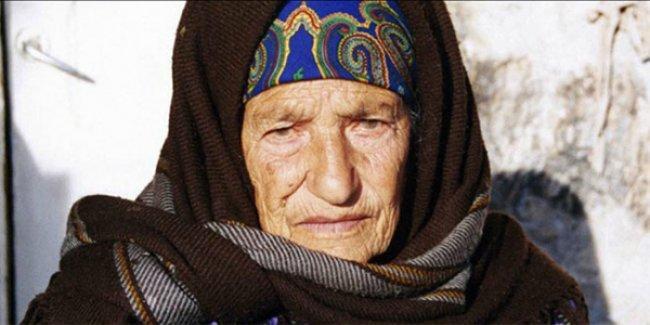 Bir 1915 belgeseli: 'Oğlum Ermeni Olsun'