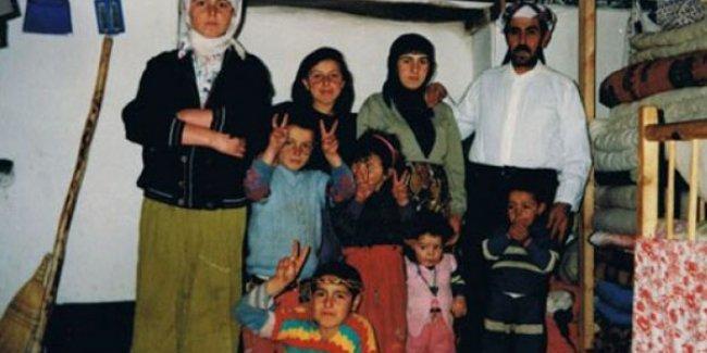 Bir görgü tanığının anlatımıyla 22 yıl önce yapılan 'Vartinis Katliamı'