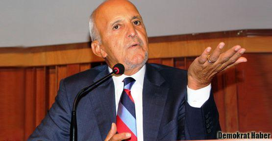 Birand: Öcalan serbest kaldığında Kürt sorunu çözülür!