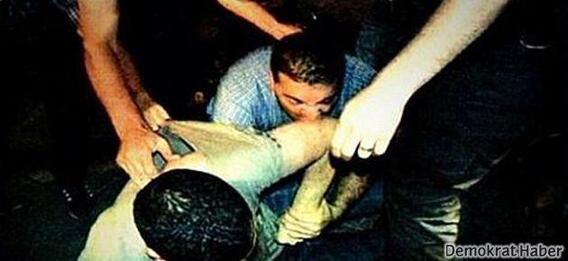 BirGün'ün 'Isıran Polis' haberine soruşturma