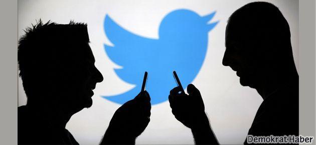 Birleşmiş Milletler'den Twitter ve YouTube açıklaması
