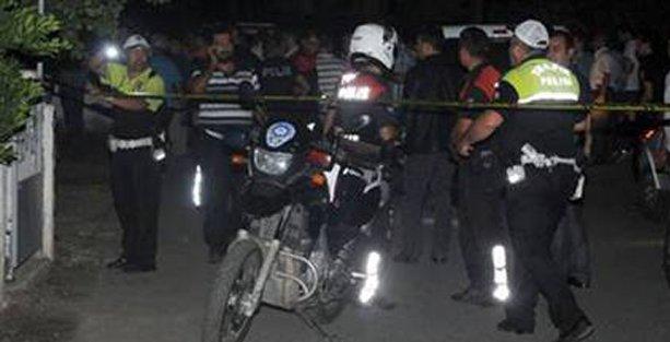 Bitlis'te 3 özel harekat polisi öldü