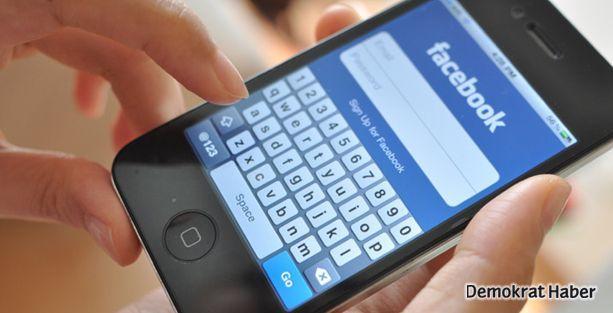 BM, cep telefonu kullanıcı sayısını açıkladı